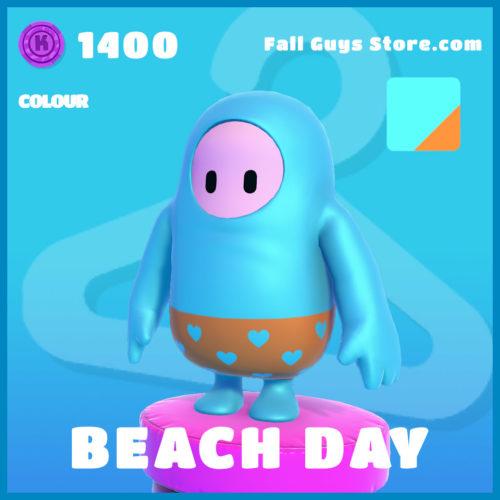 Beach-Day-Colour
