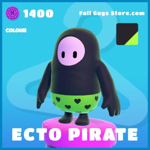 Ecto-Pirate-Colour