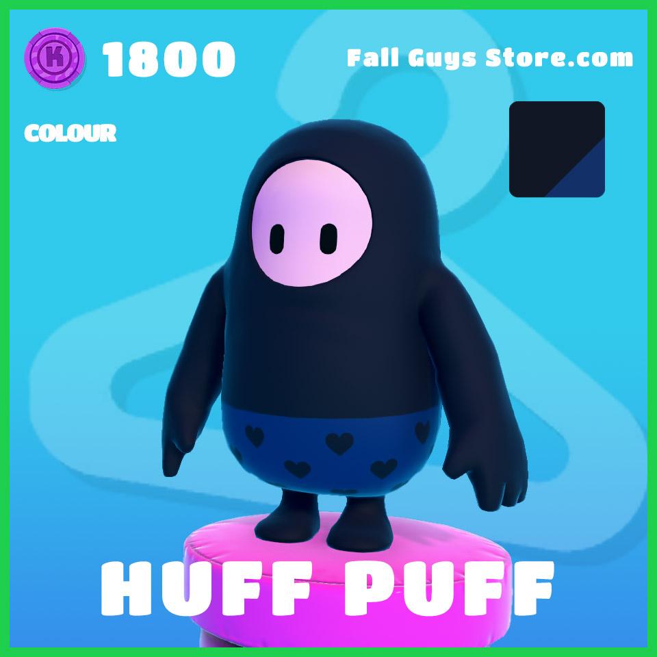 Huff-Puff-Colour