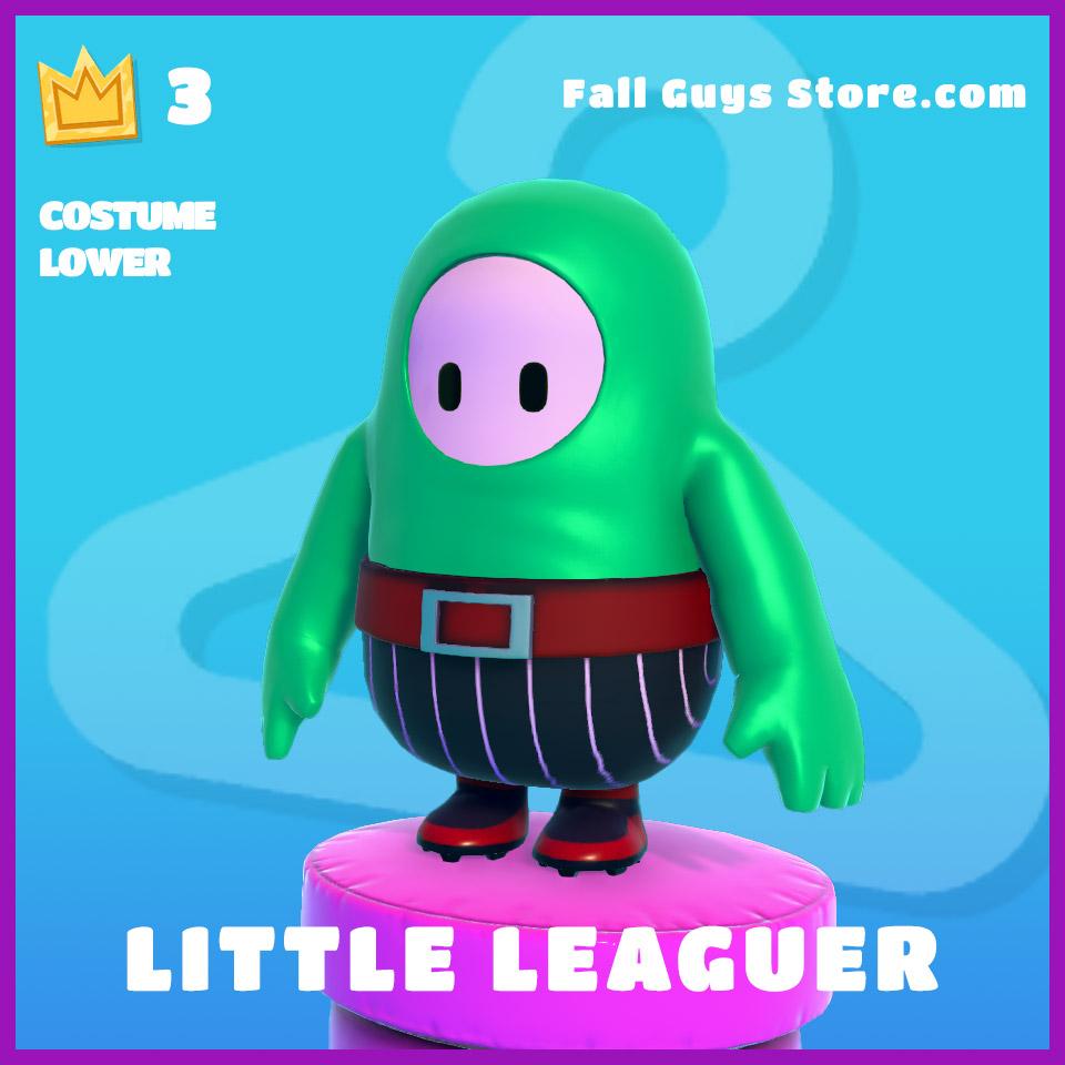 Little-Leaguer-Lower