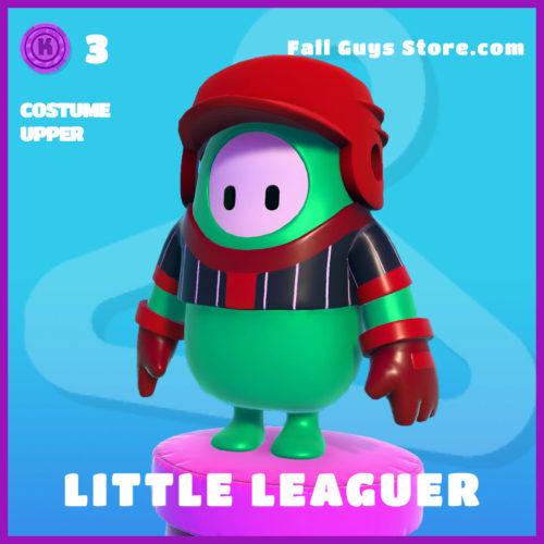 Little-Leaguer-Upper