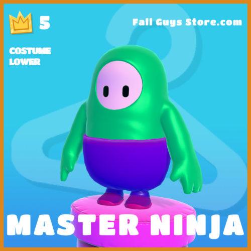 Master-Ninja-Lower