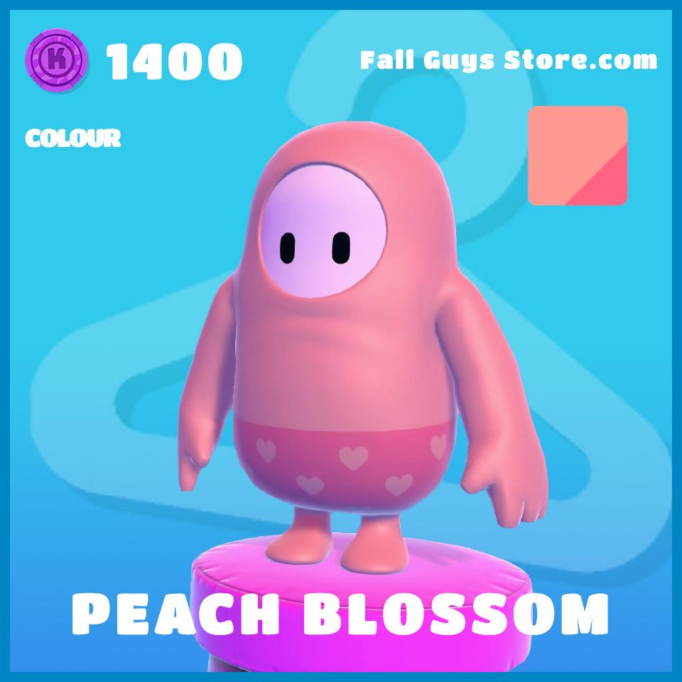 Peach-Blossom-Colour