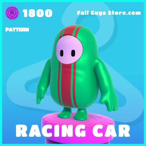 Racing-Car-Pattern