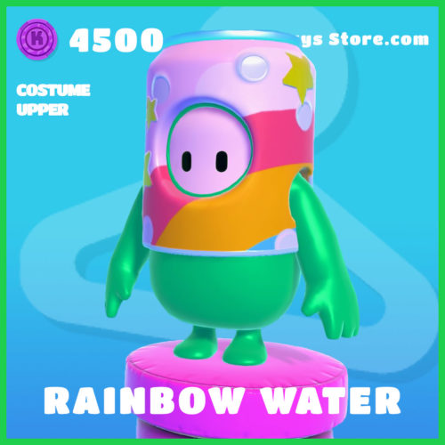 Rainbow-Water-Upper