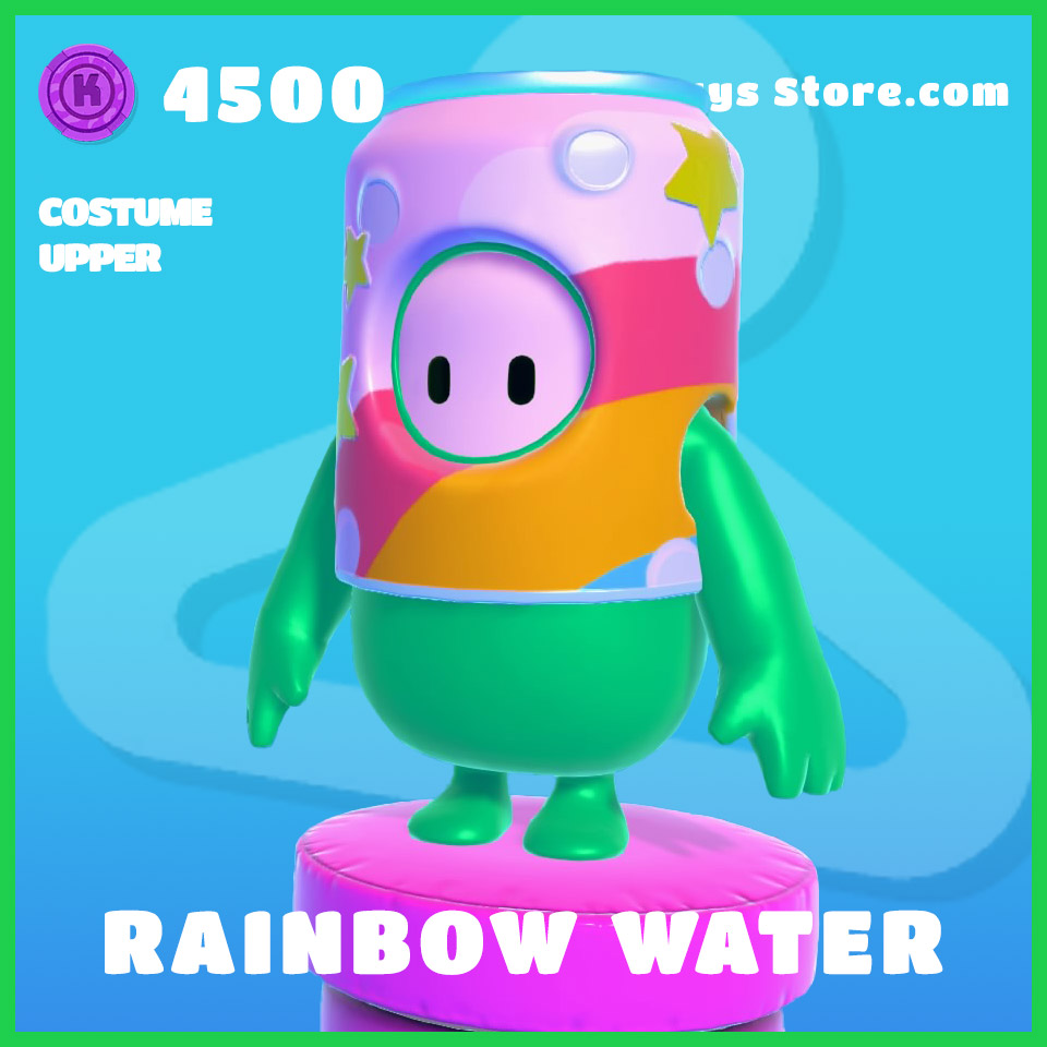 Rainbow-Water-Upper