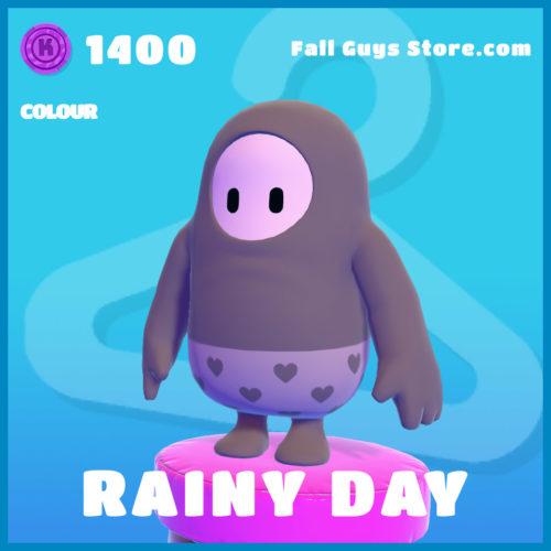 Rainy-Day-Colour
