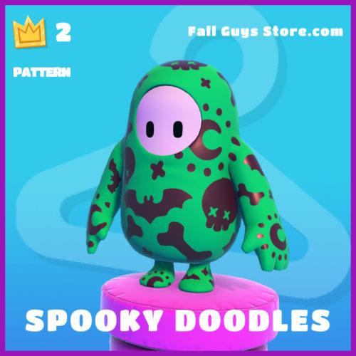 Spooky-Doodles-Pattern