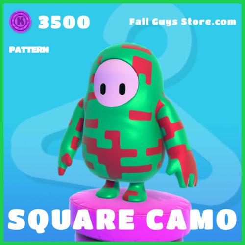 Square-Camo-Pattern