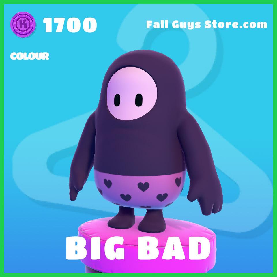 Big-Bad-Colour