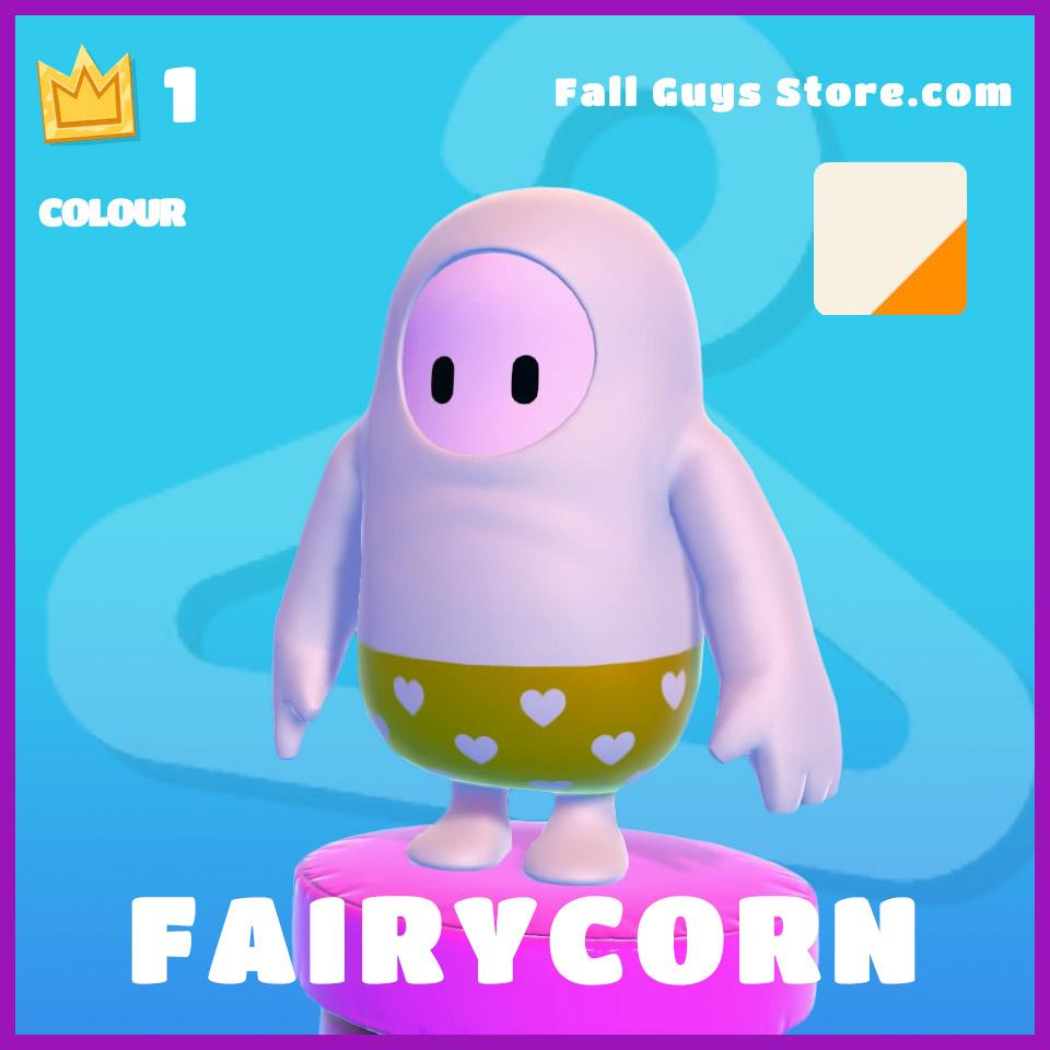 Fairycorn-Colour