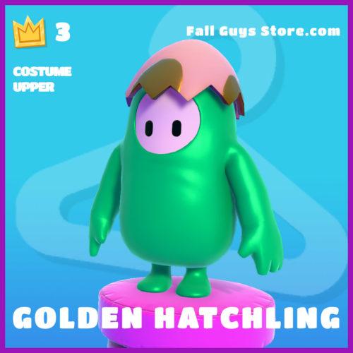 Golden-Hatchling-Costume-Upper