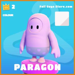 Paragon Fall Guys Colour Shop Item