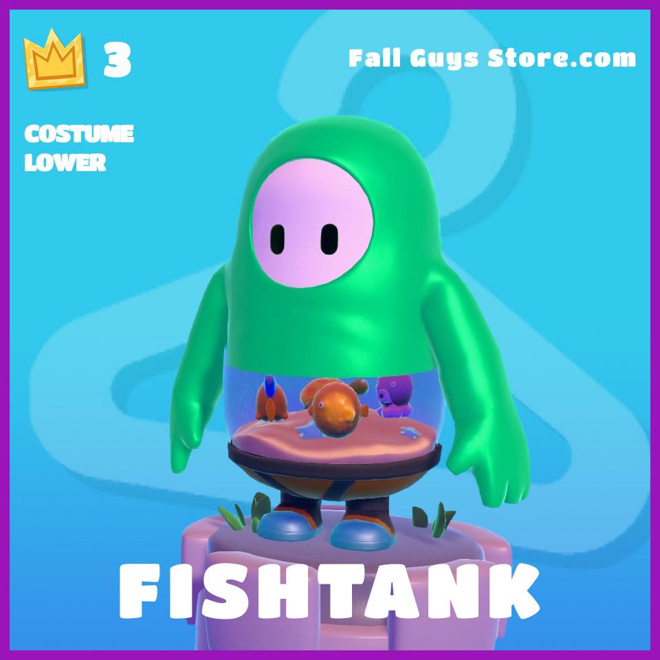 Fishtank-Lower