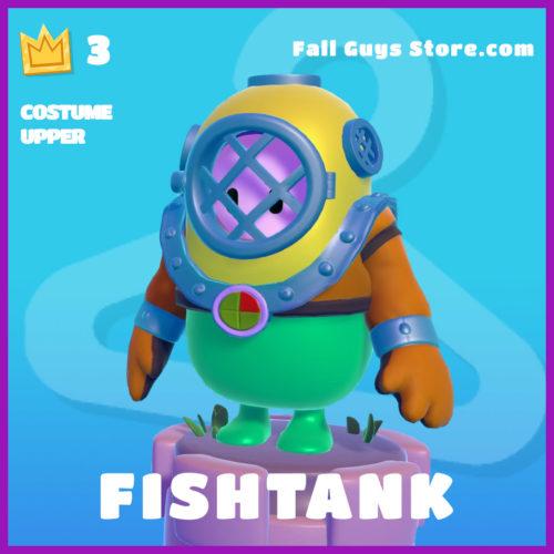 Fishtank-Upper
