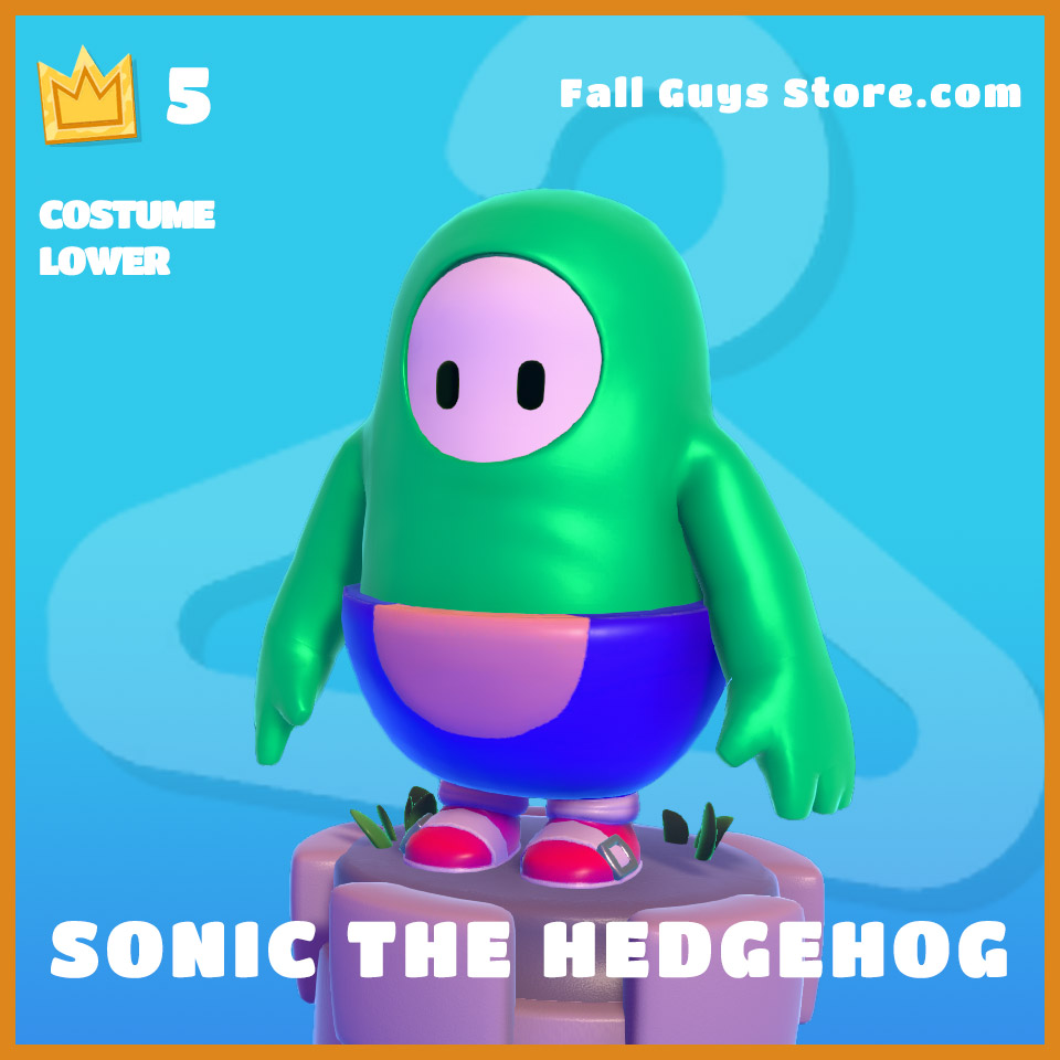 Sonic-the-Hedgehog-Lower
