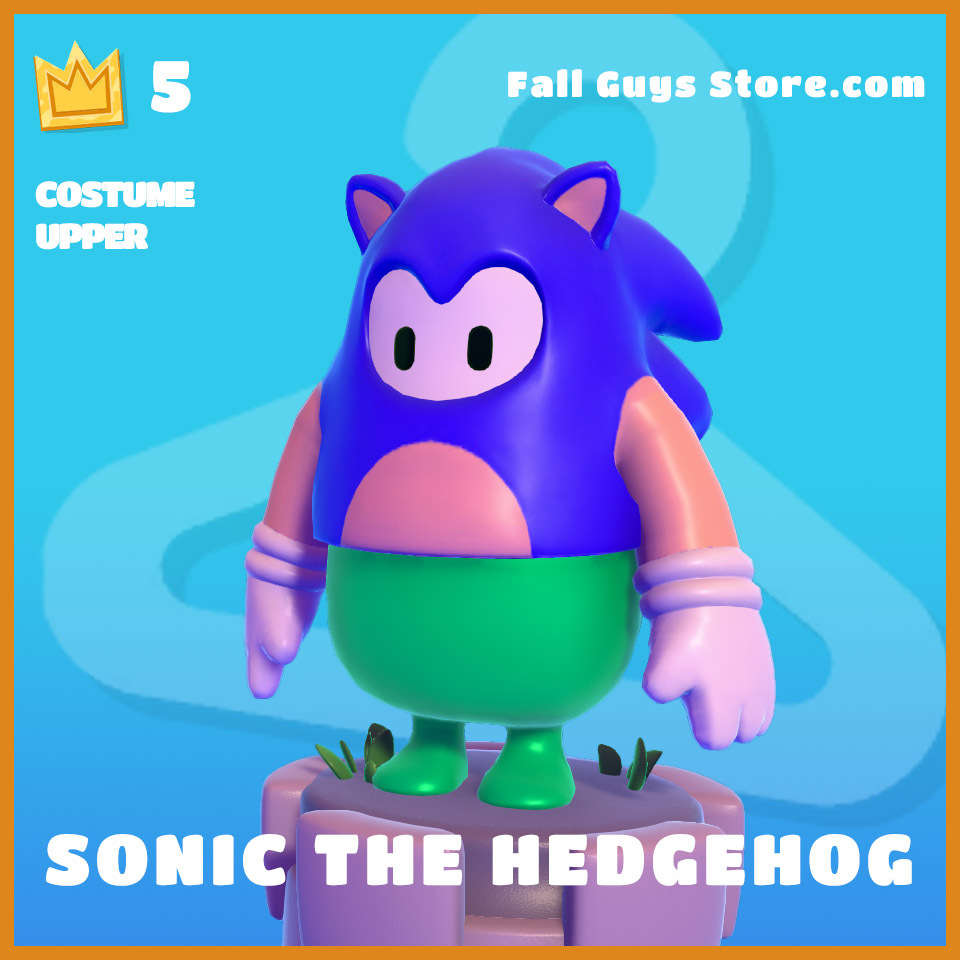 Sonic-the-Hedgehog-Upper