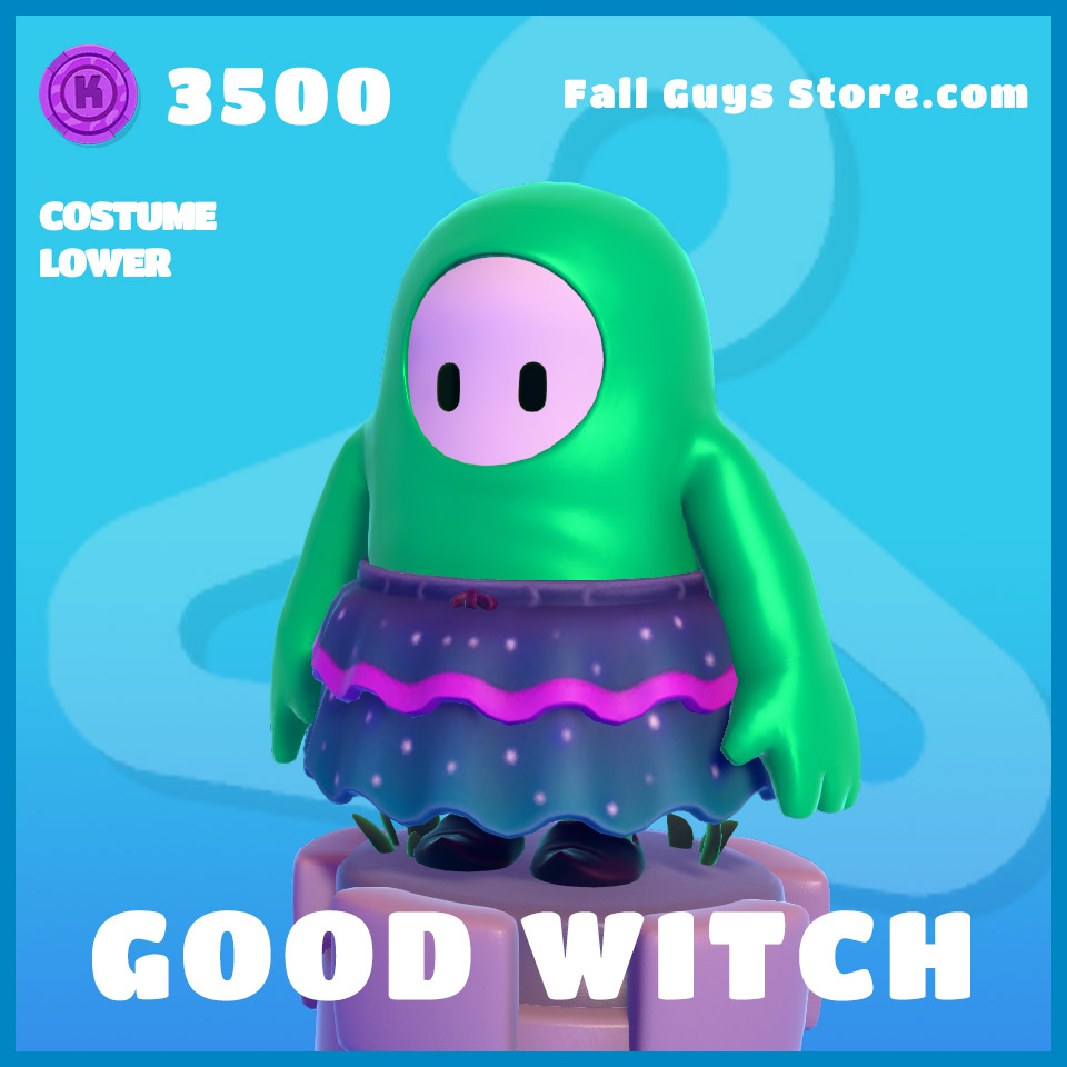 Good-Witch-Lower
