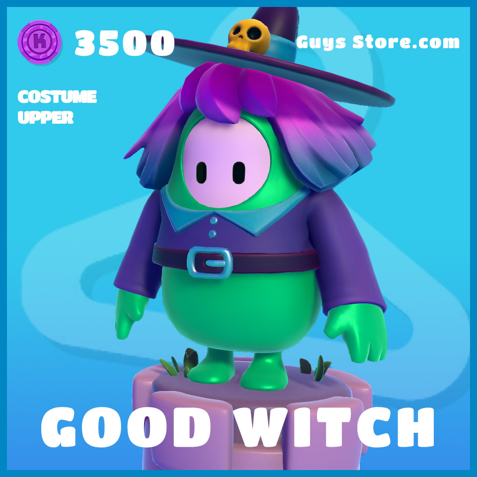 Good-Witch-Upper