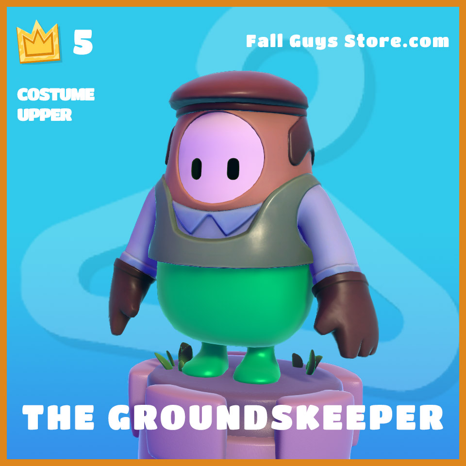 The-Groundskeeper-Upper