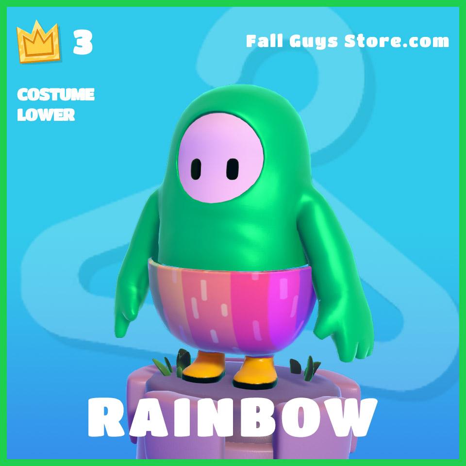 rainbow-lower