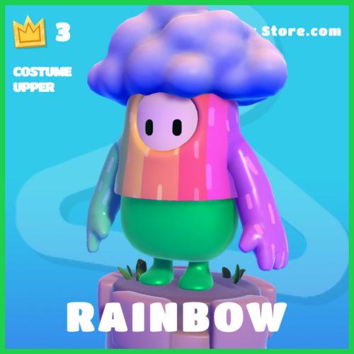 rainbow-upper