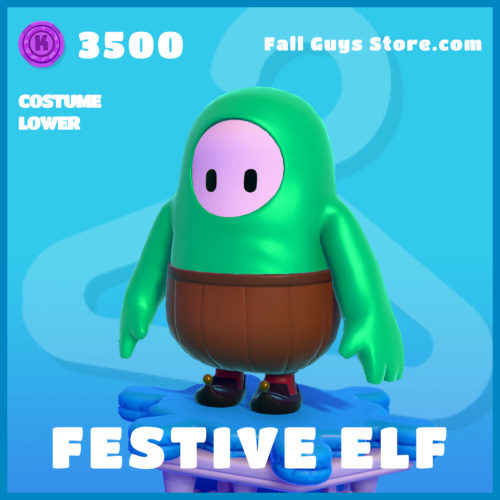 Festive-Elf-Lower