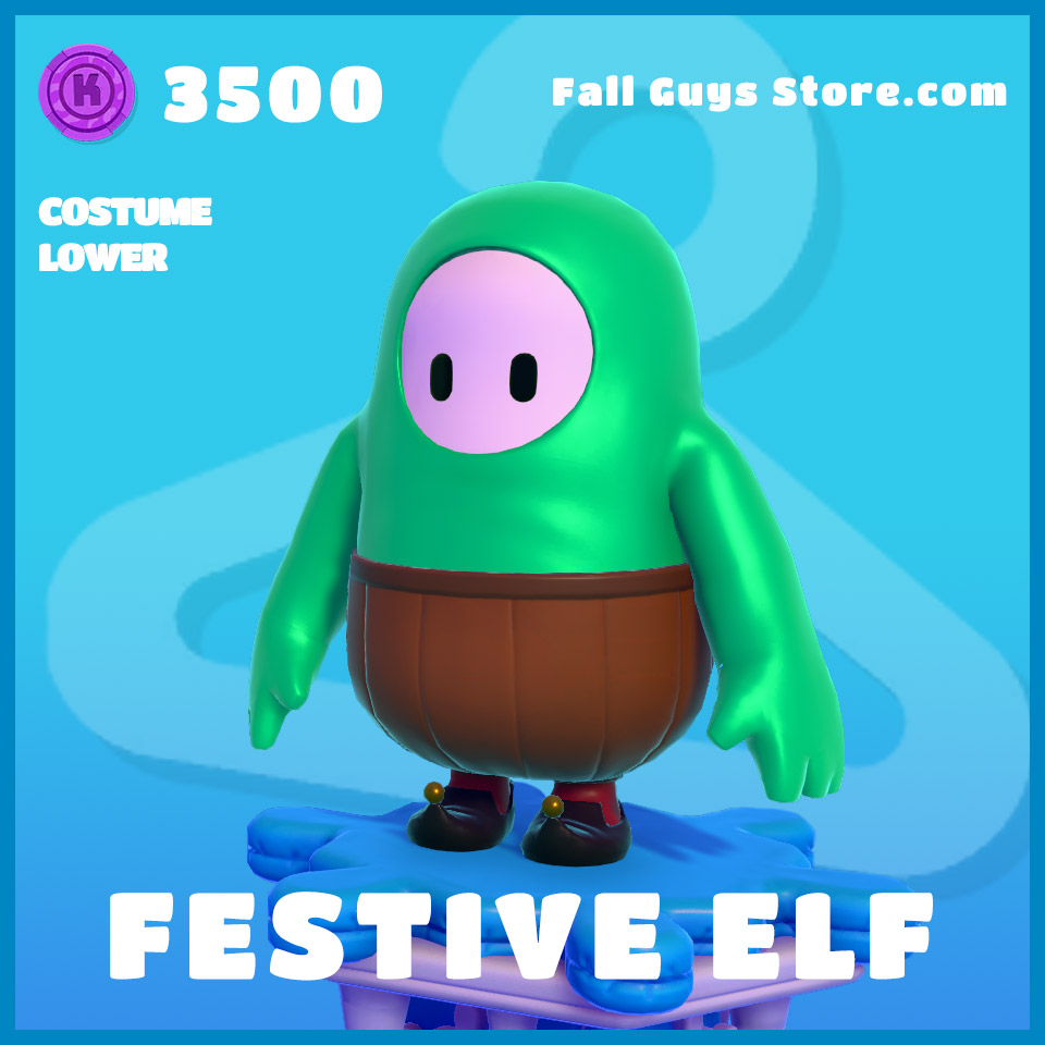 Festive-Elf-Lower
