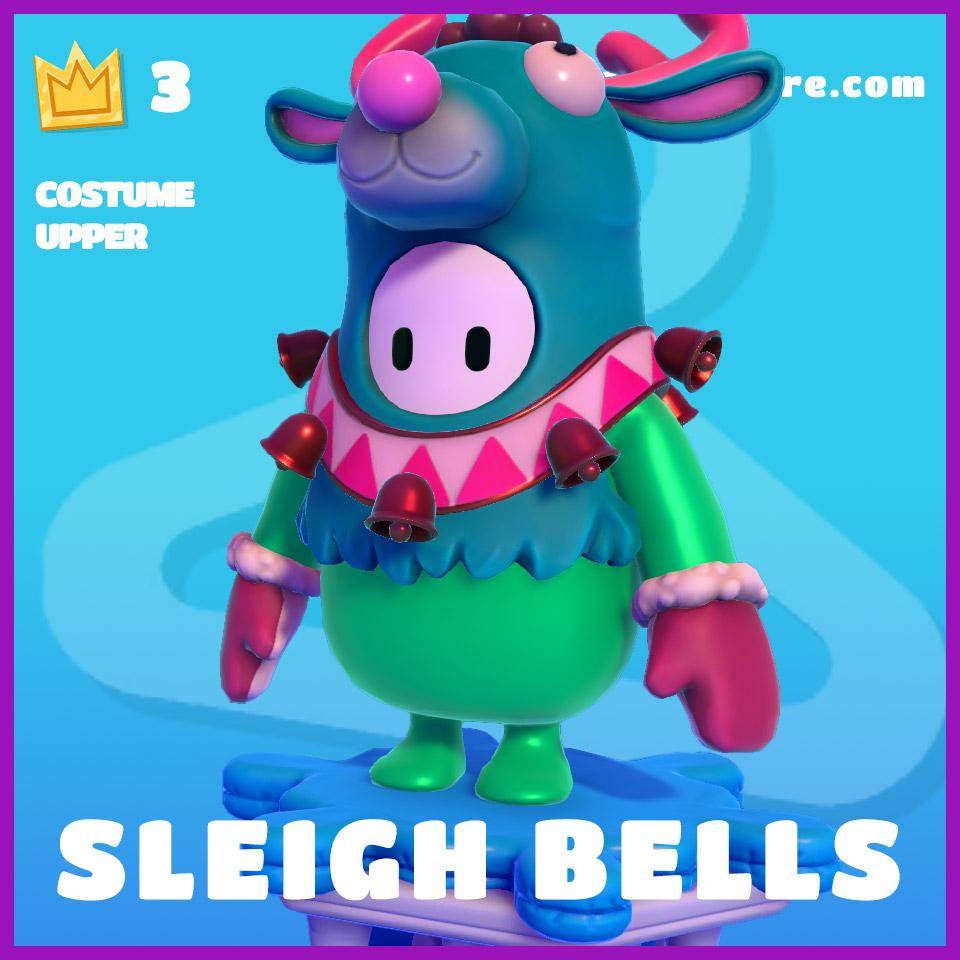 Sleigh-Bells-Upper