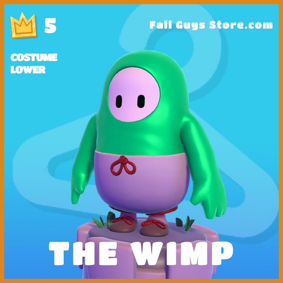 The-Wimp-Lower