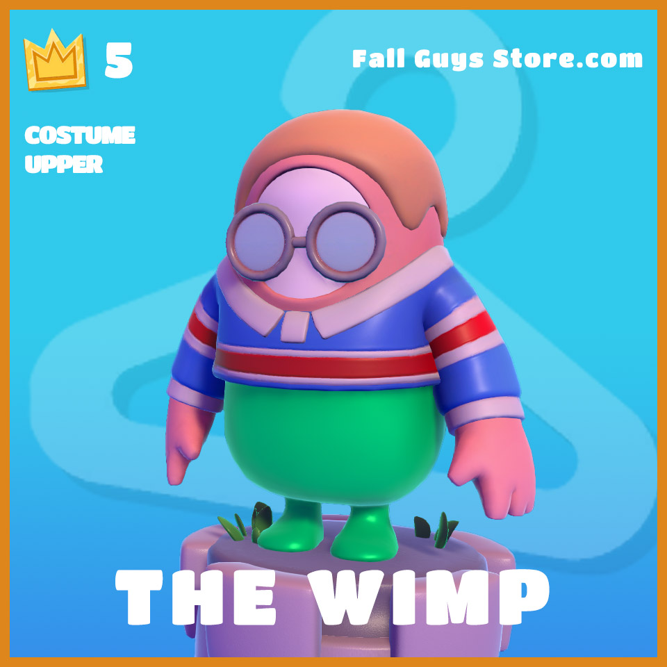The-Wimp-Upper