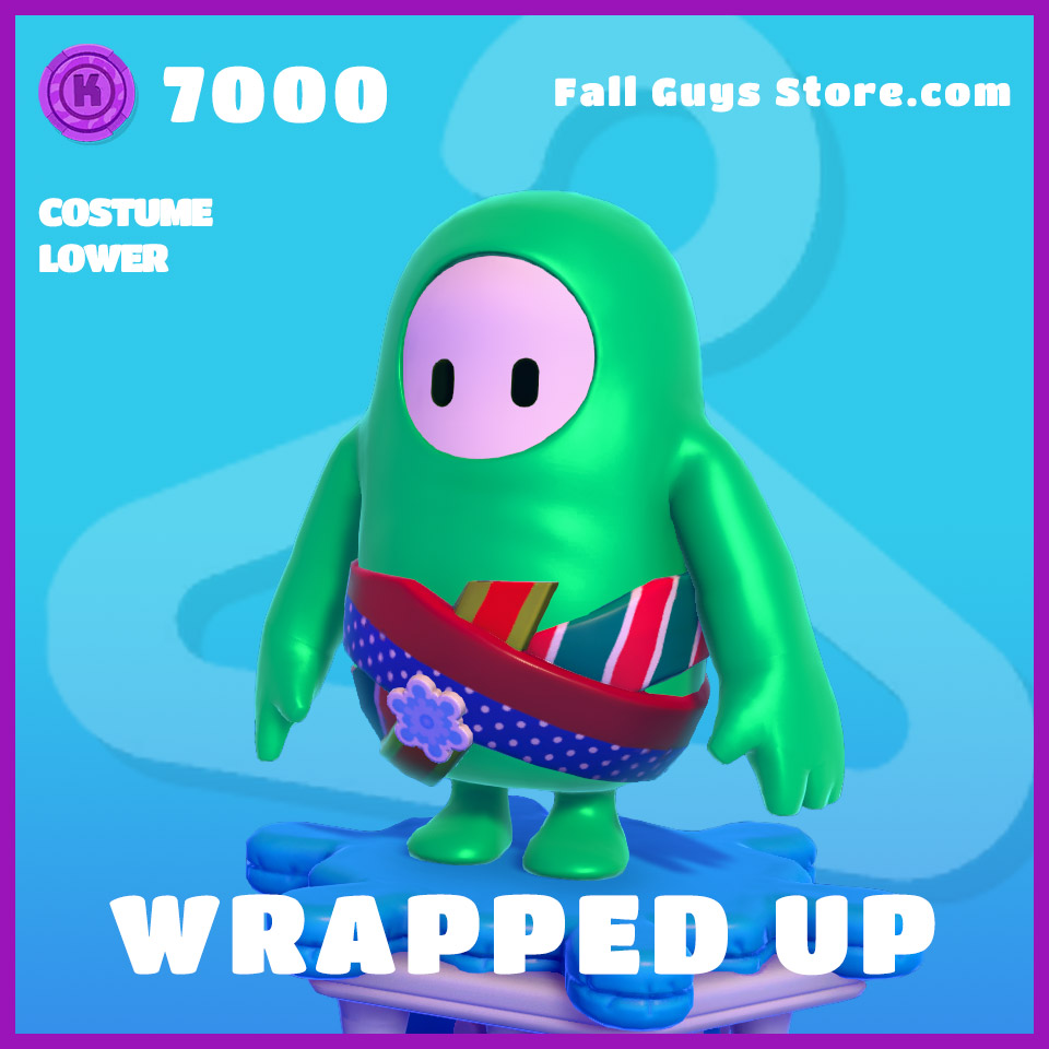 Wrapped-Up-Lower