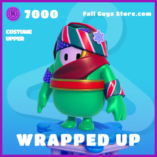 Wrapped-Up-Upper