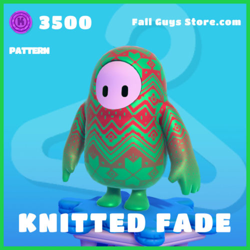 knitted-fade