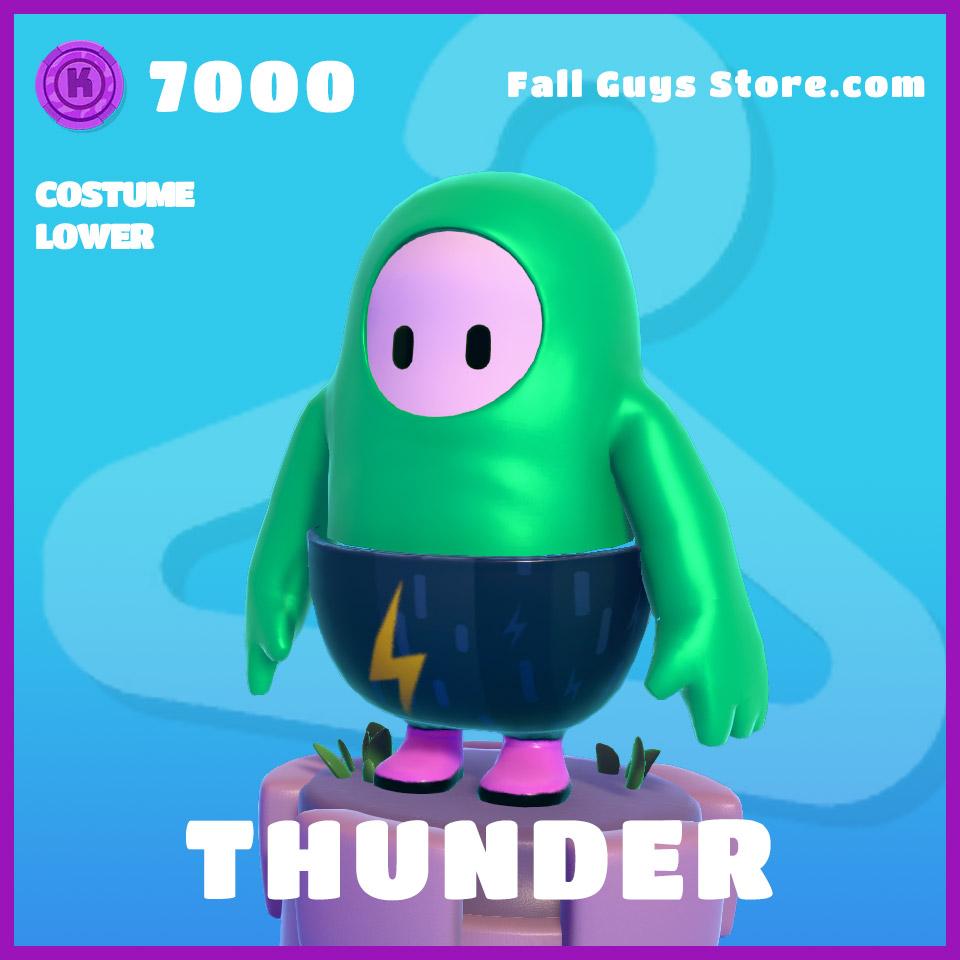 thunder-lower