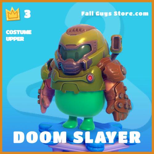 Doom-Slayer-Upper