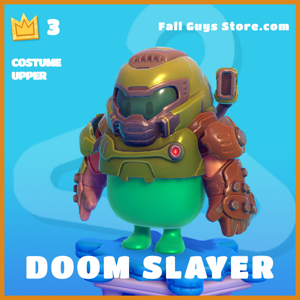 Doom-Slayer-Upper