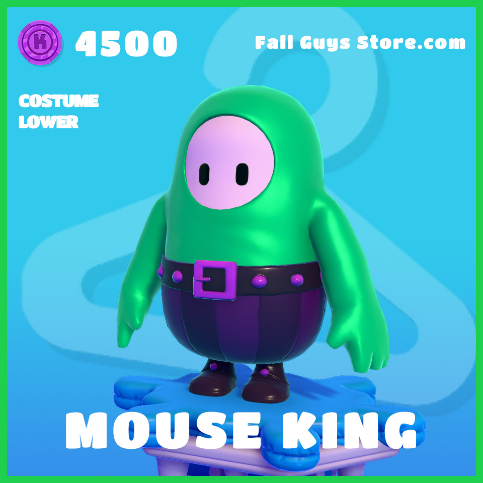 Mouse-King-Lower