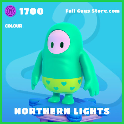 Northern-Lights-Colour