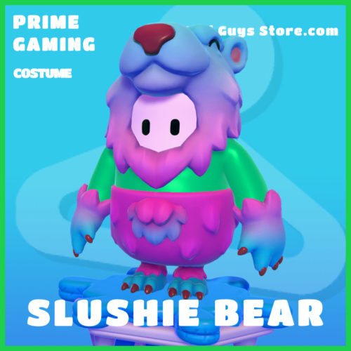 Slushie-Bear-Costume