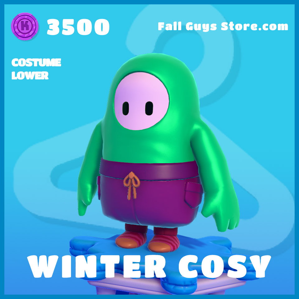 Winter-Cosy-Lower