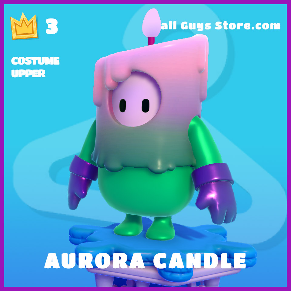 aurora-candle-upper