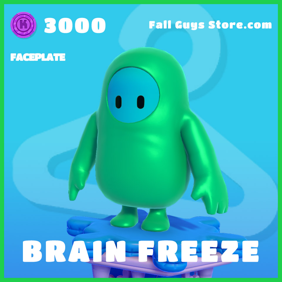 brain-freeze-faceplate