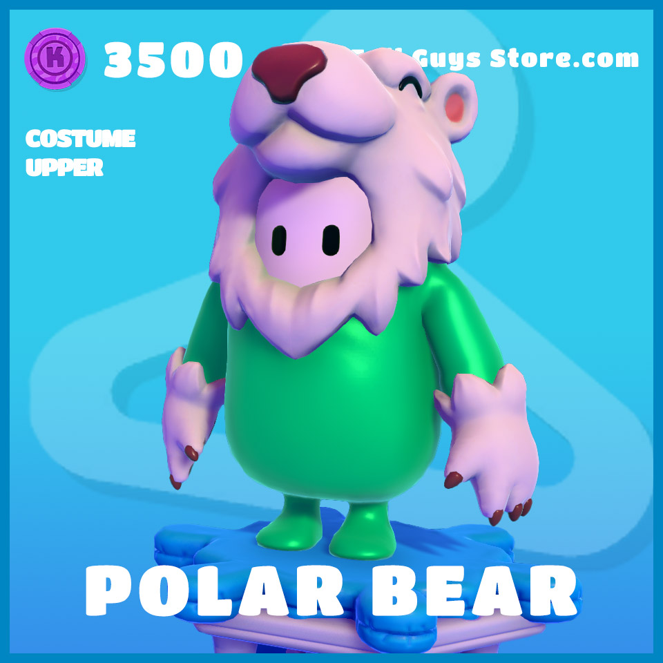 polar-bear-upper