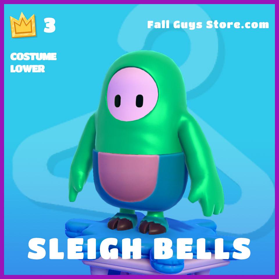 sleigh-bells-lower
