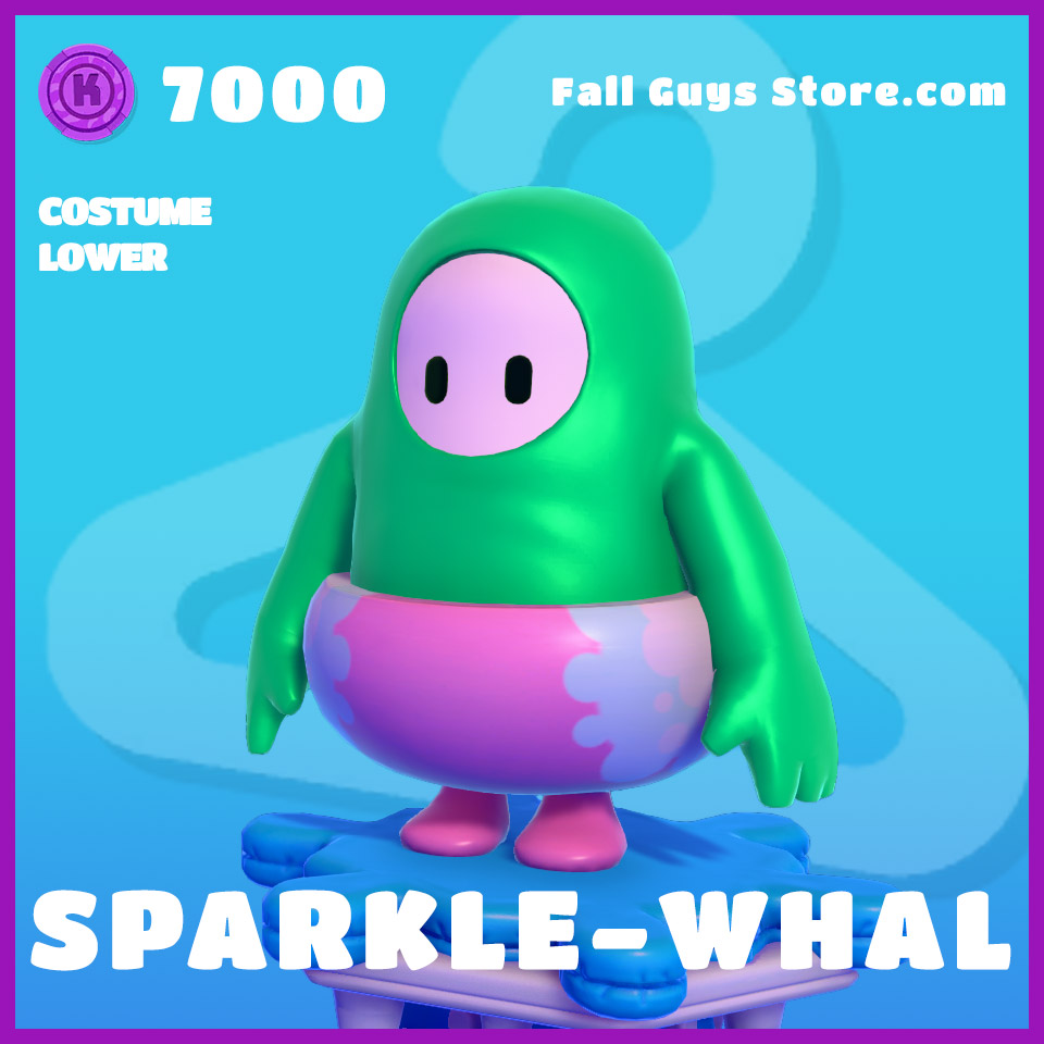 sparkle-whal-lower