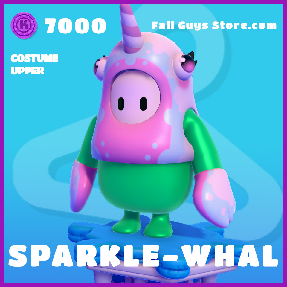 sparkle-whal-upper