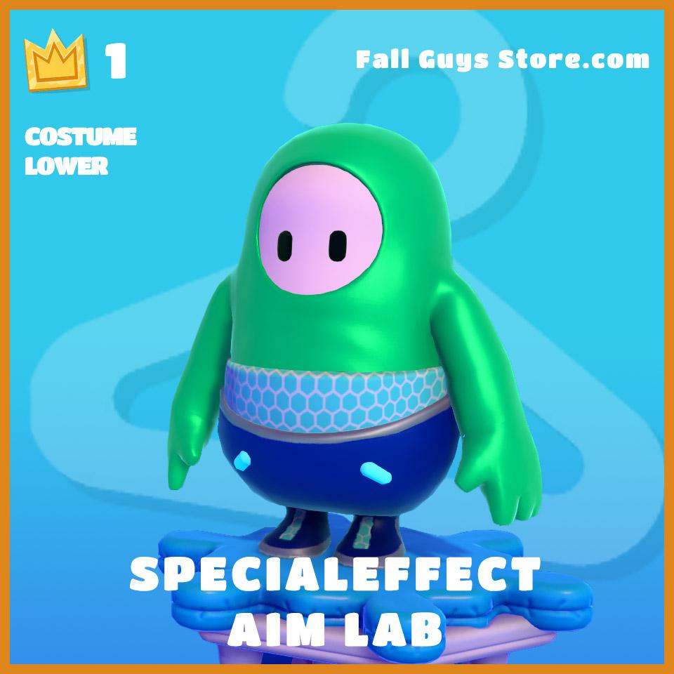 specialeffect-aim-lab