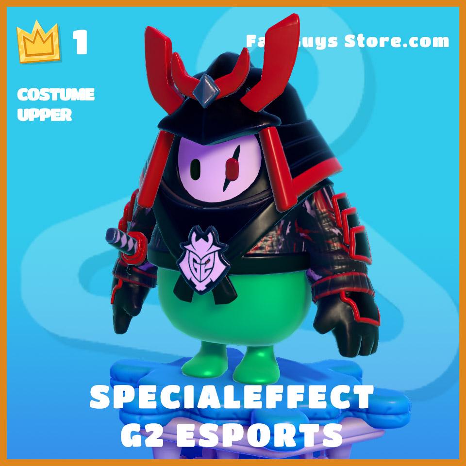 specialeffect-g2esports-upper