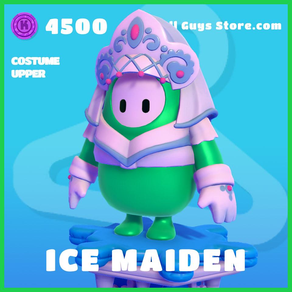 Ice-Maiden-Upper